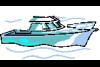 Marinette Boat Forum Support